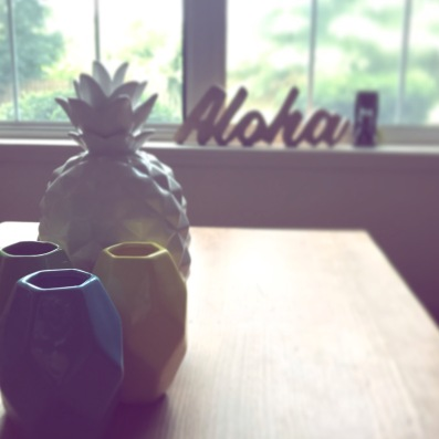 pine.aloha